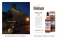 BenRiach Whisky Scotland